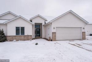 2716 Viola Heights Drive NE, Rochester, MN 55906
