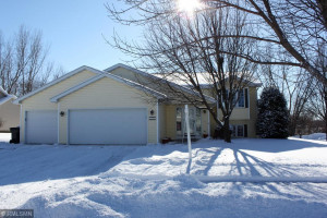 3550 42nd Street NW, Rochester, MN 55901