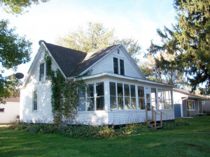501 Olive Street, West Concord, MN 55985