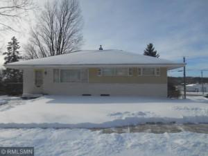 1749 3rd Avenue NE, Rochester, MN 55906