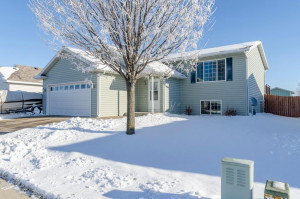 5234 Kingston Place NW, Rochester, MN 55901
