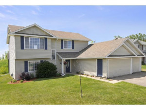 1008 Grand Avenue SW, Lonsdale, MN 55046