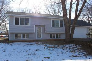 406 1st Street NE, Kasson, MN 55944