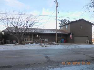 35218 Old Homer Road, Winona, MN 55987