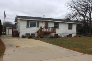 108 South Street SW, Dodge Center, MN 55927