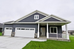 1105 Parkview Avenue NW, Kasson, MN 55944