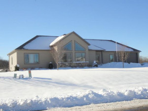 5172 Meadow Drive SE, Rochester, MN 55904