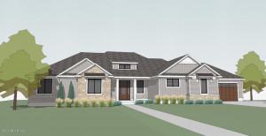 1579 Salley Ridge Lane NE, Rochester, MN 55906