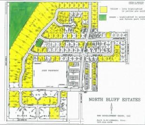 L Blk Meadowview Lane NE, Owatonna, MN 55060