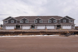 214 6th Avenue NW, Byron, MN 55920