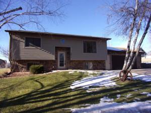 1411 Conrad Drive, Winona, MN 55987