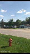 1249 Marion Road SE, Rochester, MN 55904