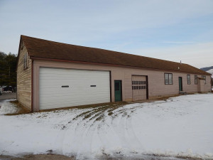 307 Industrial Drive, Rushford, MN 55971