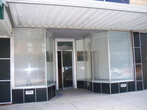 124 N Broadway Street, Spring Valley, MN 55975