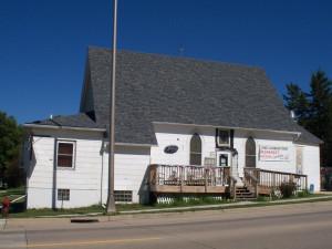 200 E Park Street E, Spring Valley, MN 55975