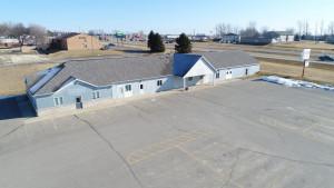 1600 2nd NW, Stewartville, MN 55976