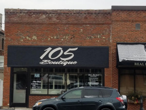 105 S Lakeshore Drive, Lake City, MN 55041