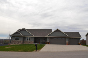 1516 Whispering Hills Drive, MN 55972