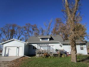 13656 19th Avenue SE, Blooming Prairie, MN 55917