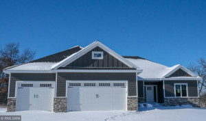 3193 Yellow Rose Lane SW, Rochester, MN 55902