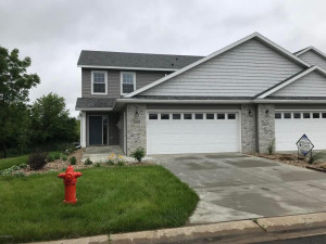 2162 Sparrow Place SE, Rochester, MN 55904