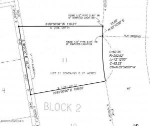1324 Sunset Drive, MN 55972
