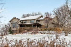 13376 25th Avenue NW, Oronoco, MN 55960