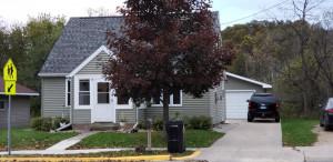 39 Main Street, Hokah, MN 55941