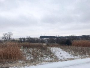TBD Windcliff Trail, Lake City, MN 55041