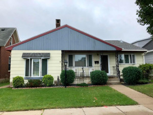 322 High Forest Street, Winona, MN 55987