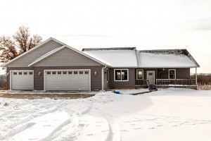 12738 Mill Creek Road SE, Chatfield, MN 55923