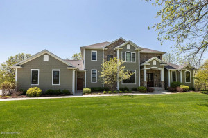 30886 347th Avenue Way, Frontenac, MN 55026