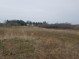 TBD Windcliff Road, Lake City, MN 55041