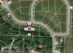 128 Hillwood Drive, Lake City, MN 55041