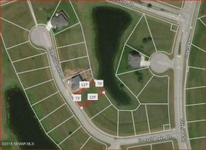 113 Emerald Lake Drive, Lake City, MN 55041