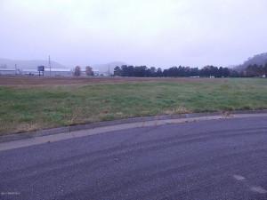 1109 Miller Circle, Rushford, MN 55971
