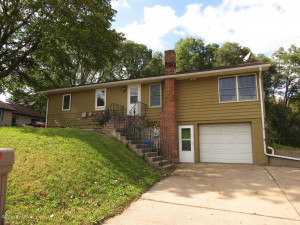 1401 E Burns Valley Road, Winona, MN 55987