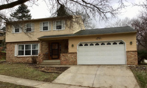 3011 7th Avenue NW, Rochester, MN 55901