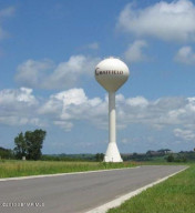 11567 Hillside Drive SE, Chatfield, MN 55923