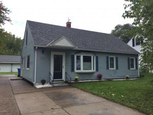 3940 W 5th Street, Winona, MN 55987