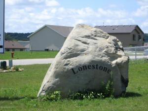 L Blk Lone Stone Court SE, Chatfield, MN 55923