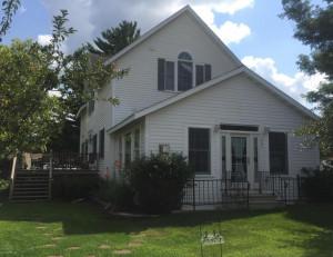 427 Prospect Street, Peterson, MN 55962