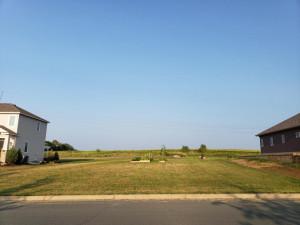 L Blk Dorothea Drive, Zumbrota, MN 55992