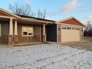 1202 Briella Avenue, Rushford, MN 55971