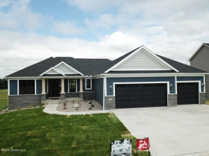 764 Grand Ridge Drive NE, Byron, MN 55920