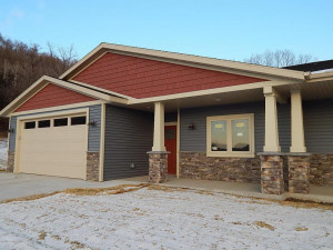 1200 Briella Avenue, Rushford, MN 55971
