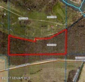 TBD Goodview Drive, Lanesboro, MN 55949