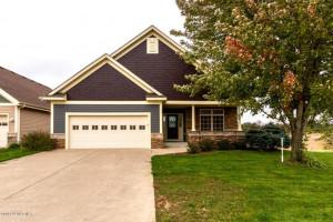 526 Coral Drive, Lake City, MN 55041
