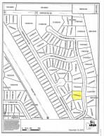 L Blk SE Robin Hood Lane, Owatonna, MN 55060