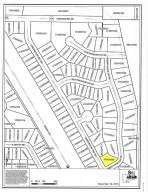 L Blk SE Greenleaf Road, Owatonna, MN 55060